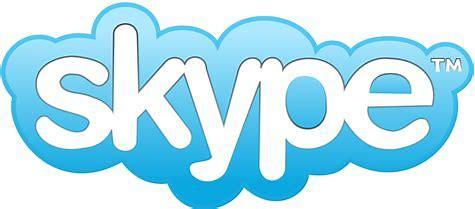 """Contacto por Skype Cuenta """"Rod Rei"""""""